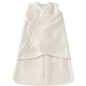 Halo sleep sack blanket micro fleece